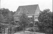 881 Tweede Wereldoorlog/Vrede Arnhem, April 1945
