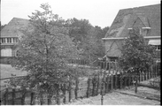882 Tweede Wereldoorlog/Vrede Arnhem, 1945