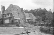 883 Tweede Wereldoorlog/Vrede Arnhem, 1945