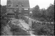 884 Tweede Wereldoorlog/Vrede Arnhem, 1945