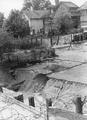 886 Tweede Wereldoorlog/Vrede Arnhem, 1945