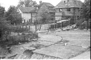 887 Tweede Wereldoorlog/Vrede Arnhem, 1945
