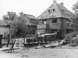 889 Tweede Wereldoorlog/Vrede Arnhem, 1945