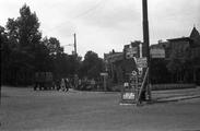 899 Tweede Wereldoorlog/Vrede Arnhem, 1945