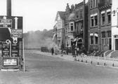 900 Tweede Wereldoorlog/Vrede Arnhem, 1945