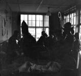 2169 Arnhem, Onder de Linden, December 1953