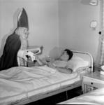 2172 Arnhem, Onder de Linden, December 1953