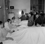 2173 Arnhem, Onder de Linden, December 1953