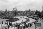 123 FOTOCOLLECTIES - DRIESSEN / RAAYEN, 8 juni 1945