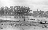 559 FOTOCOLLECTIES - DRIESSEN / RAAYEN, 1945