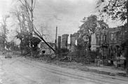 648 FOTOCOLLECTIES - DRIESSEN / RAAYEN, 1945