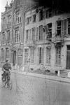 653 FOTOCOLLECTIES - DRIESSEN / RAAYEN, 1945