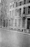 654 FOTOCOLLECTIES - DRIESSEN / RAAYEN, 1945
