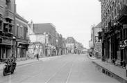 659 FOTOCOLLECTIES - DRIESSEN / RAAYEN, 1945