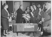 3087 Gemeentebestuur, 1970 - 1980