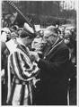 3089 Gemeentebestuur, 1970 - 1980