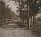 3146 Schaapskudde, 1920 - 1940