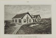 2215 Zalmkweekerij te Velp, 1871-1900