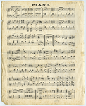 205-0003 Arnhemsche Tentoonstellingsmarsch, 1882