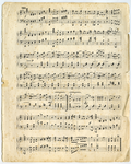 205-0004 Arnhemsche Tentoonstellingsmarsch, 1882