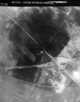 1025 LUCHTFOTO'S, 14-02-1945