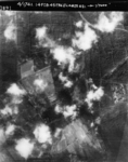 1054 LUCHTFOTO'S, 14-02-1945