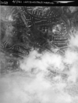 1086 LUCHTFOTO'S, 14-02-1945