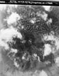1110 LUCHTFOTO'S, 14-02-1945