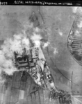1176 LUCHTFOTO'S, 14-02-1945
