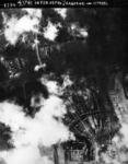 1177 LUCHTFOTO'S, 14-02-1945
