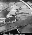 1203 LUCHTFOTO'S, 21-02-1945