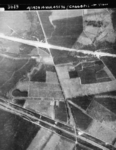 1263 LUCHTFOTO'S, 14-03-1945