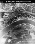 1366 LUCHTFOTO'S, 15-03-1945