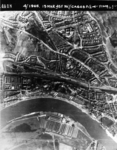 1369 LUCHTFOTO'S, 15-03-1945