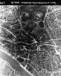 1375 LUCHTFOTO'S, 15-03-1945
