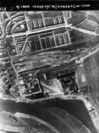 1384 LUCHTFOTO'S, 15-03-1945