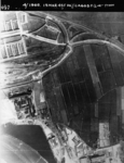1385 LUCHTFOTO'S, 15-03-1945