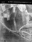 1395 LUCHTFOTO'S, 15-03-1945