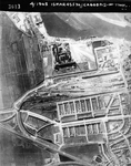 1396 LUCHTFOTO'S, 15-03-1945