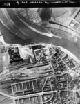 1397 LUCHTFOTO'S, 15-03-1945