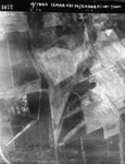 1511 LUCHTFOTO'S, 15-03-1945
