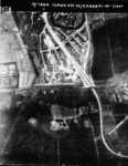 1513 LUCHTFOTO'S, 15-03-1945
