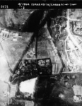 1516 LUCHTFOTO'S, 15-03-1945