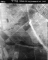 1519 LUCHTFOTO'S, 15-03-1945