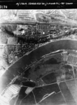 1536 LUCHTFOTO'S, 15-03-1945