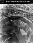 1538 LUCHTFOTO'S, 15-03-1945