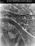 1539 LUCHTFOTO'S, 15-03-1945