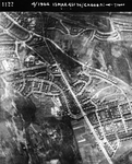 1566 LUCHTFOTO'S, 15-03-1945