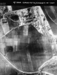 1581 LUCHTFOTO'S, 15-03-1945