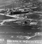 1669 LUCHTFOTO'S, 8 april 1945